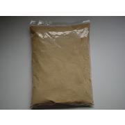 米ぬか-1kg